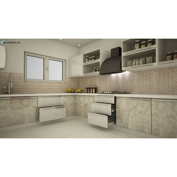 Ebco Kitchen Reviews