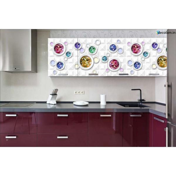 Kitchen Sunmica Colors: Virgomica Digital Dg 404 Shg 1mm