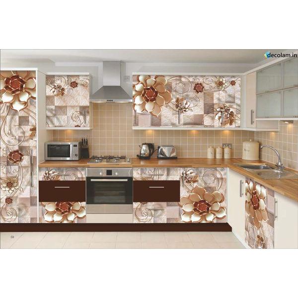 Kitchen Sunmica Colors: Virgomica Digital Dg 405 Shg 1mm