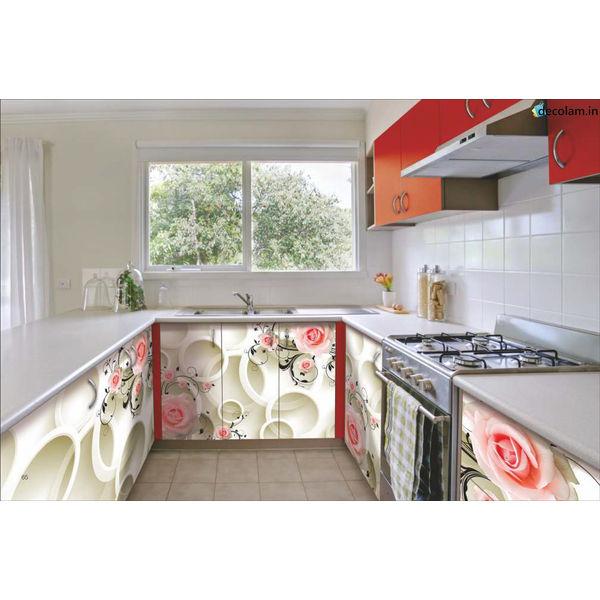 Kitchen Sunmica Colors: Virgomica Digital Dg 408 Shg 1mm