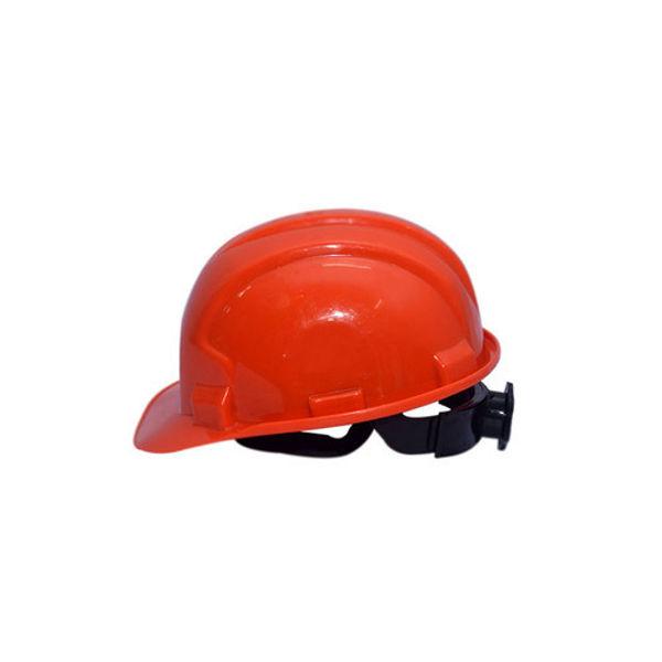 Aktion AKH-02 Safety Helmet