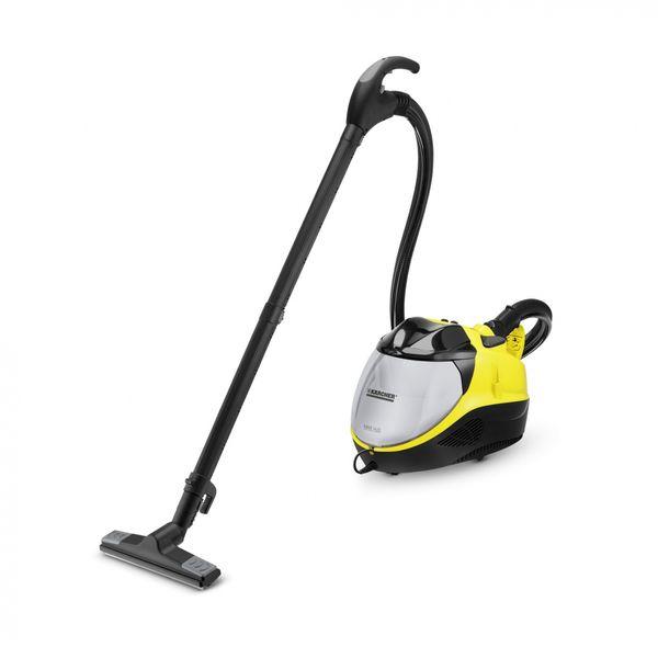 Karcher SV 7 Steam Vacuum Cleaner