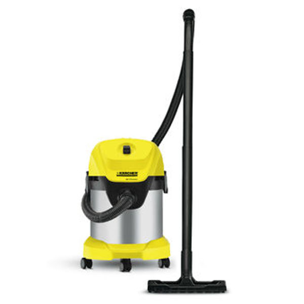 Karcher WD 3 Premium Multi Purpose Cleaner/ Wet & Dry