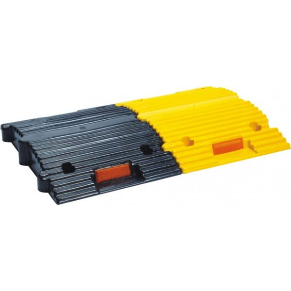 Aktion Plastic Speed Bumps, AK 1005 (ABS)