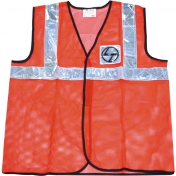 Aktion Ak 605, Reflective  Safety Jackets