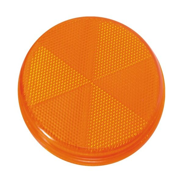 Aktion Reflectors-AK 955