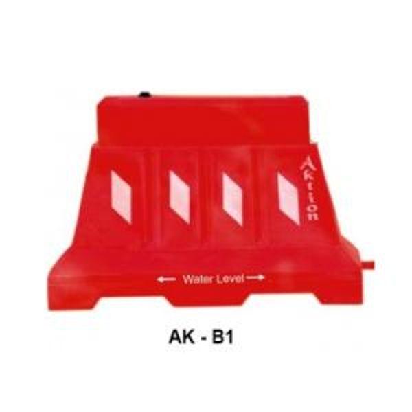 Aktion Road Barrier AK B-1