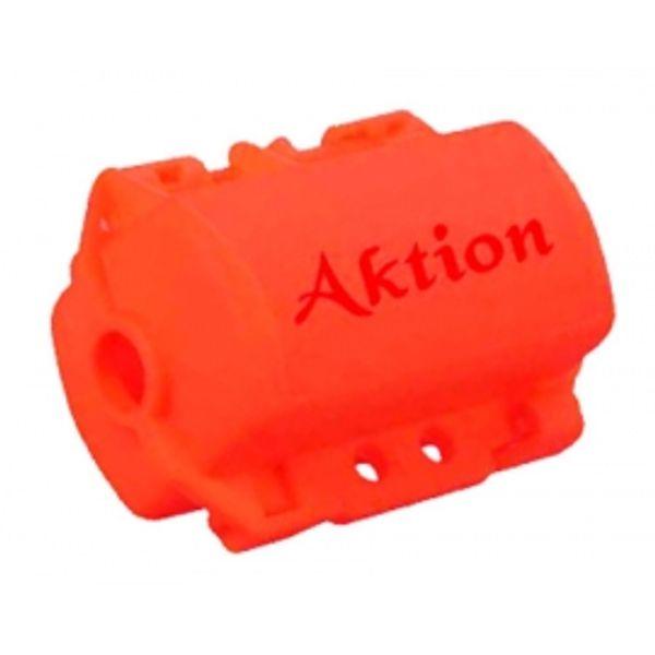 Aktion Safety AK-EXB-94 Plug Lockout Device