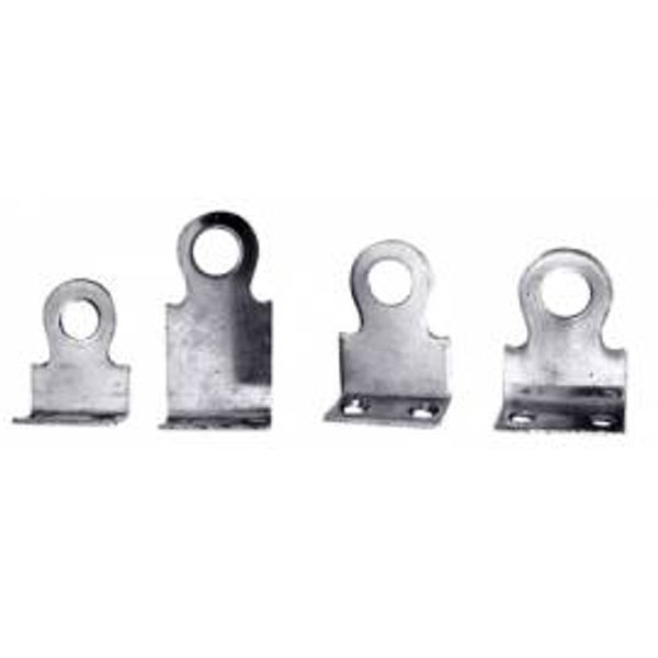 AKTION AK-JPLE-109 Stainless Steel Material Safety Lockout Padlock
