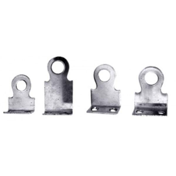 Aktion AK-JPLE-106 Electric Panel Door Lock