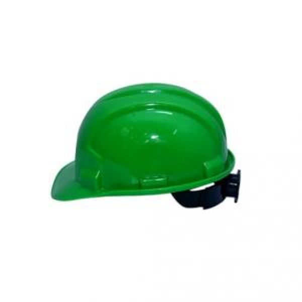 Aktion AKH-02 Safety Helmet