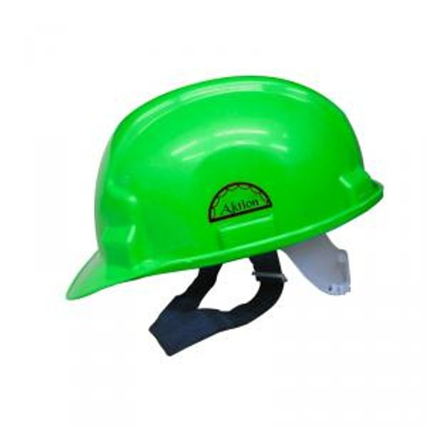 Aktion AKH-01 Safety Helmet