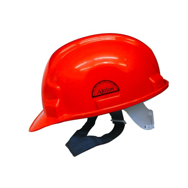 Aktion AKH-01 Safety Helmet