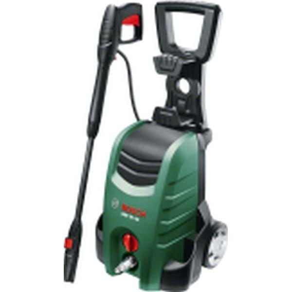 Bosch,Diy Home & Car Washer,AQT 37-13
