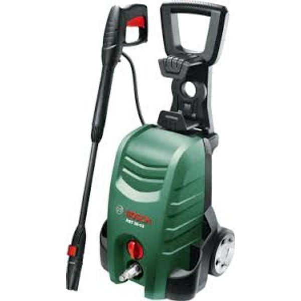 Bosch,Diy Home & Car Washer,AQT 33-10
