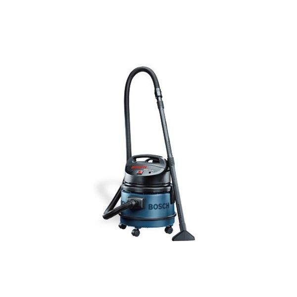Bosch Dust Extractor, Gas 11-21, 6.3 Kg, 900 W
