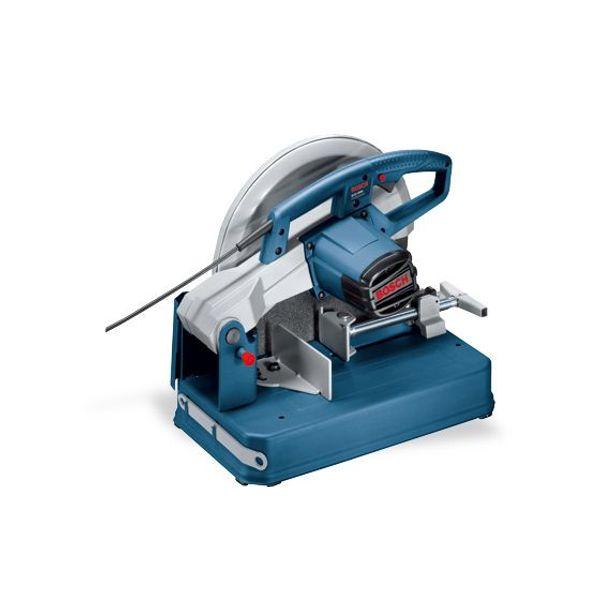 Bosch Cut of  Saw, GCO 200, 15.8 Kg, 2000 W