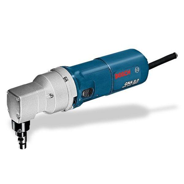 Bosch Nibbler GNA 2.0, 2 Kg, 500 W