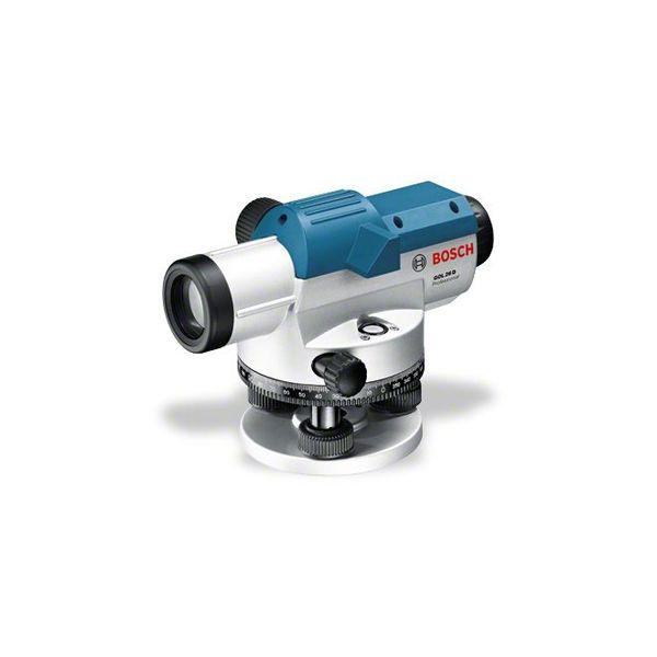 Bosch, GOL 26 D Professional