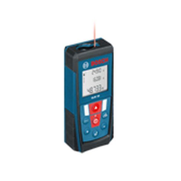 Bosch, GLM 50 Professional