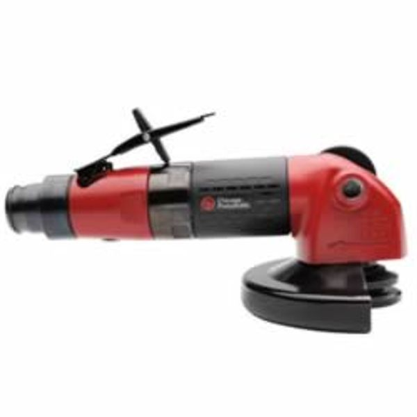 Chicago Pneumatic, Impact Wrench, CP 8275, 3/4