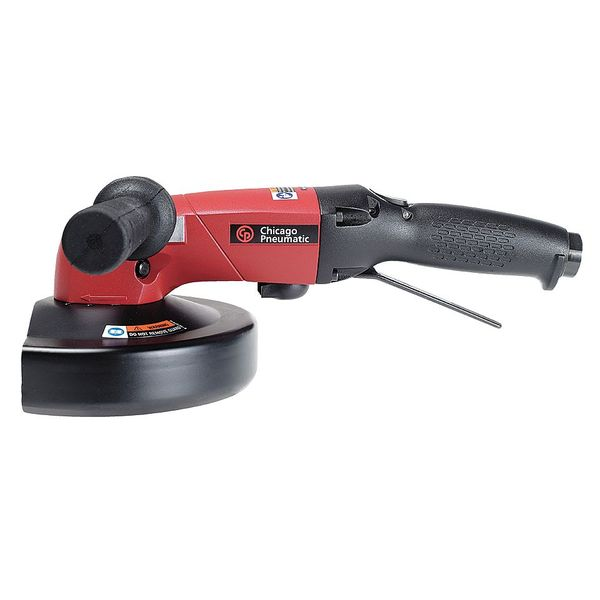 Chicago Pneumatic , Impact Wrench , CP 7774, 1