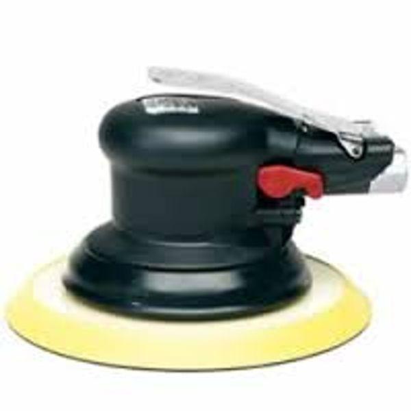 Chicago Pneumatic CP-3050 N-18000 Die Grinder