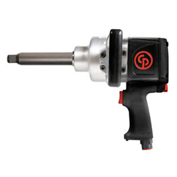 Chicago Pneumatic, Speciality Tools, Riveter, CP 9884