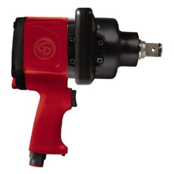 Chicago Pneumatic, Speciality Tools, Riveter, CP 9883