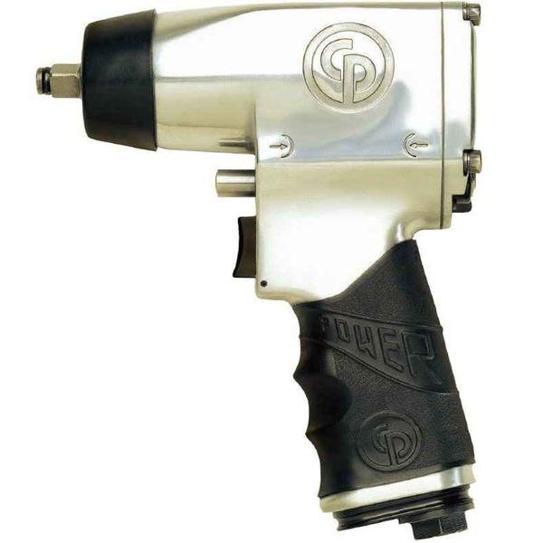 Chicago Pneumatic, Belt Sander, CP 5080-3260 D12K