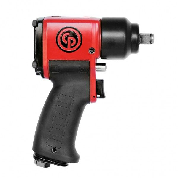 Chicago Pneumatic ,Drill, CP 7300