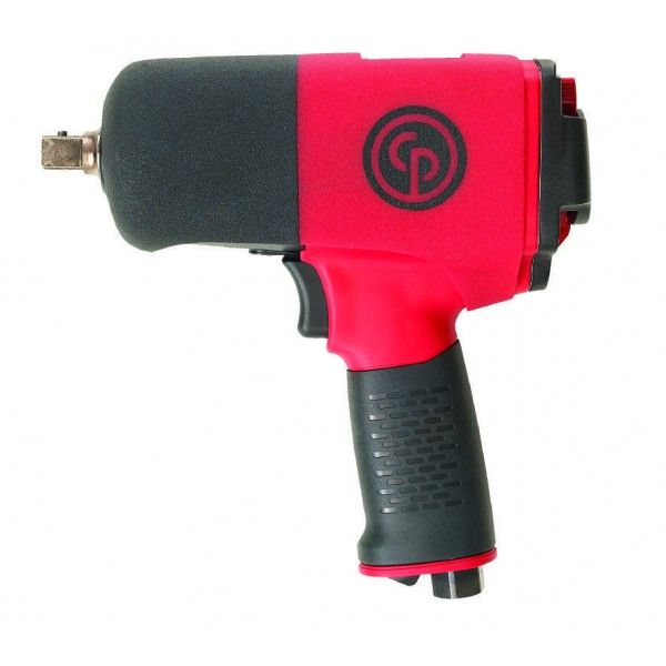 Chicago Pneumatic, Hammers, CP 7111 HEX