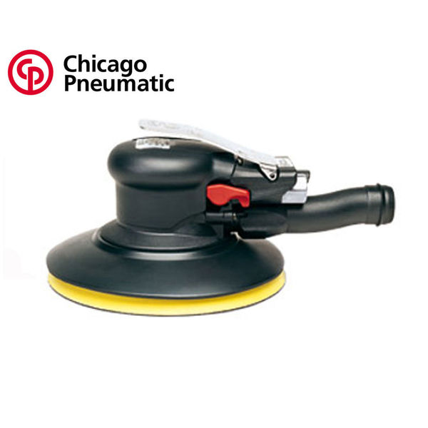 Chicago Pneumatic CP-319 AS-6000 Sander 7