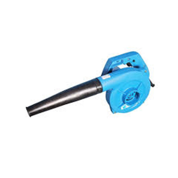 CUMI BloWer CB1 300,PoWer Input (W) 325, Weight (kg) 1.6, RPM 12500,Operating Voltage 230 v 50 Hz