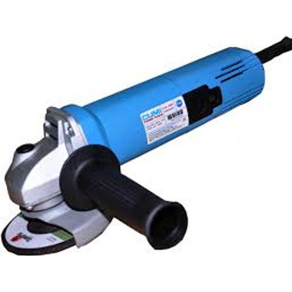 CUMI Angle Grinder, CAG 100 P, Wheel Dia: 100 MM, 850 W