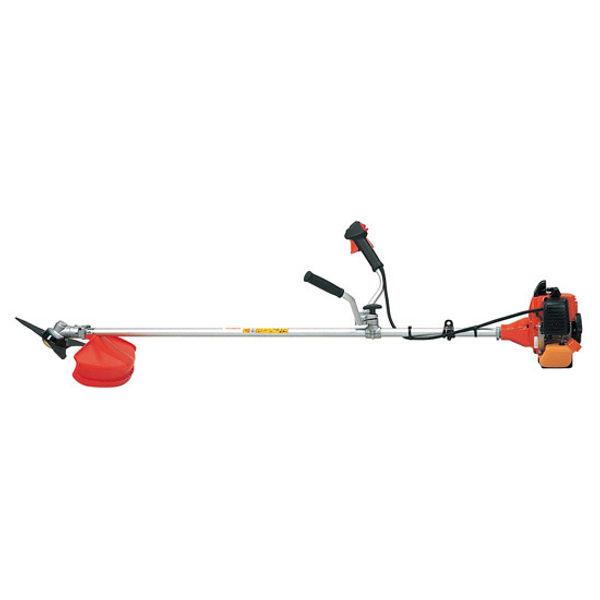 Hitachi, Brush Cutter,CG40EJ(T)