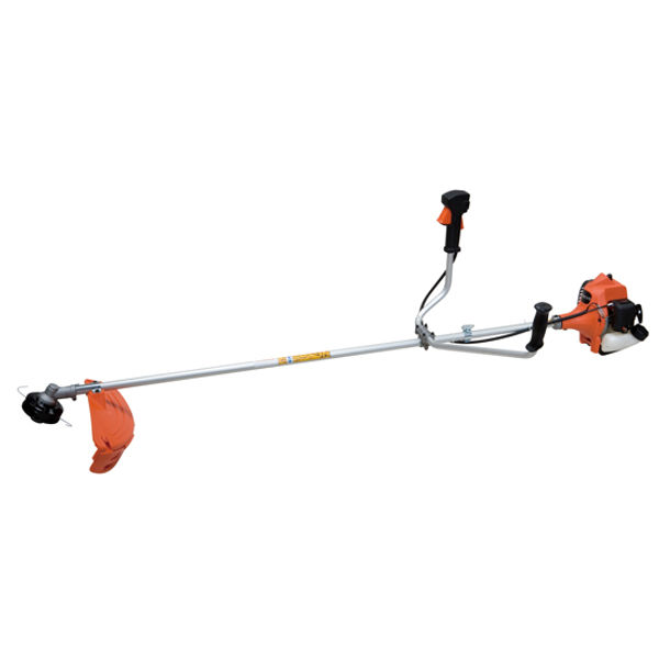 Hitachi, Brush Cutter,CG27EAS