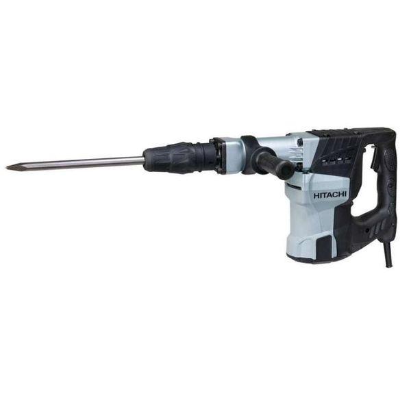 Hitachi Demolition Hammer,H60MC ,10.2kg, 1,250W