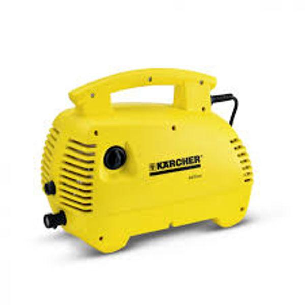 Karcher k 2.420 Air Con High Presure Washer
