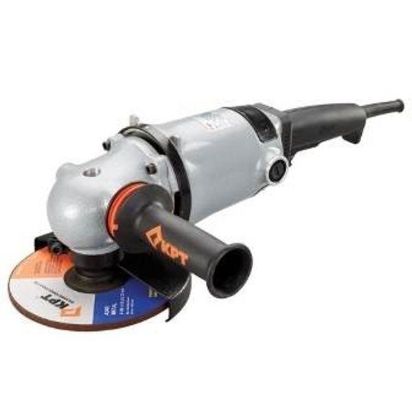 KPT,Angle Grinder,KPT11-125,1100 W,125 mm