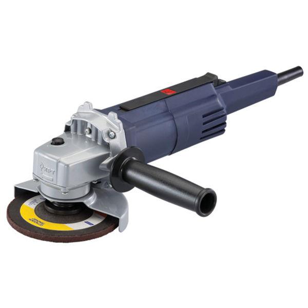 KPT,Angle Grinder,P55-02,950 W,125 mm