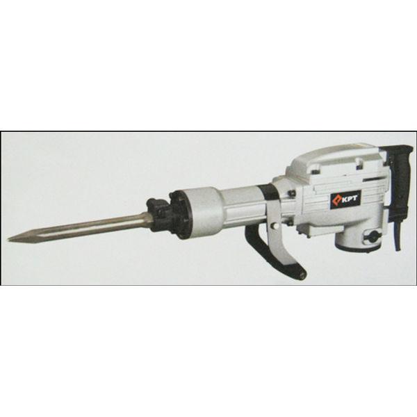 KPT, Demolishing  Hammer, KPTDH16, 16 Kg