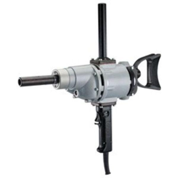 KPT, Morse Taper Drill, HD 1115MT,23 mm