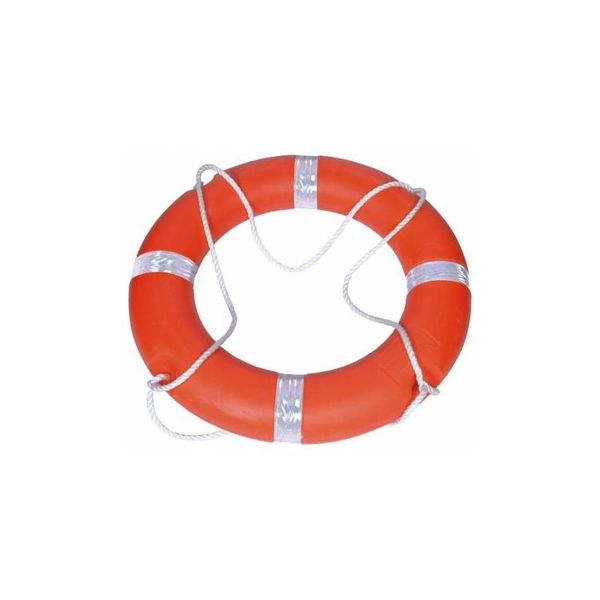 Aktion Life Buoy  3456