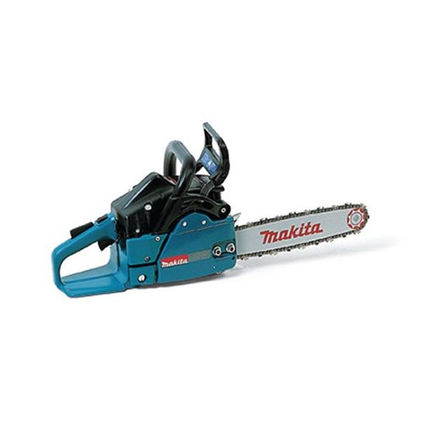 Makita, 450mm Petrol Chain Saw,DCS5200