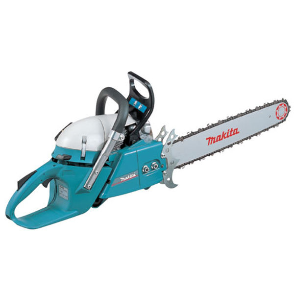 Makita, 450mm Petrol Chain Saw,DCS6401