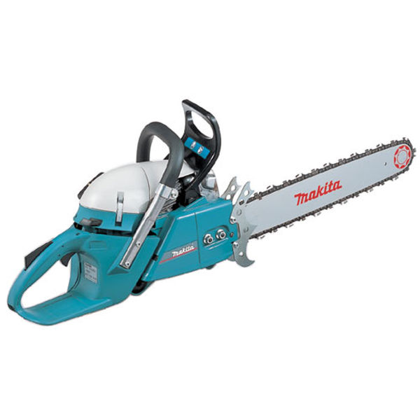 Makita, 450mm Petrol Chain Saw,DCS7901