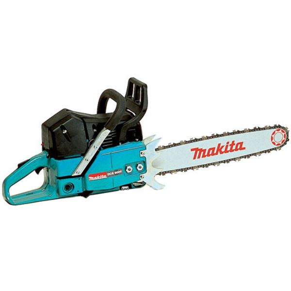 Makita, 750mm Petrol Chain Saw,DCS9010