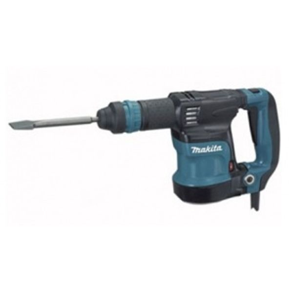 Makita,Demolition Hammer HK 1820,3.4 kg