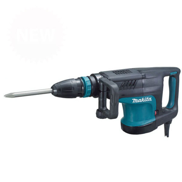 Makita  Demolition Hammer,HM1205C,9.7kg